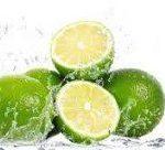 بازار فروش لیمو ترش صادراتی