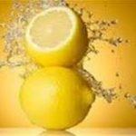 تولید کننده لیمو
