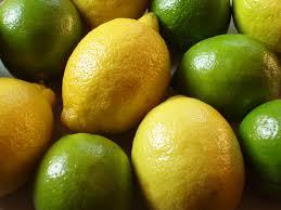 تولیدی لیمو