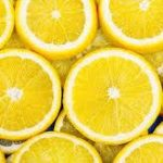 خرید پستی لیمو