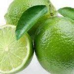 بازار خرید لیمو