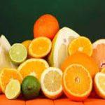ساخت لیمو کرمان