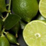 لیمو جهرم