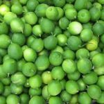لیمو ایران